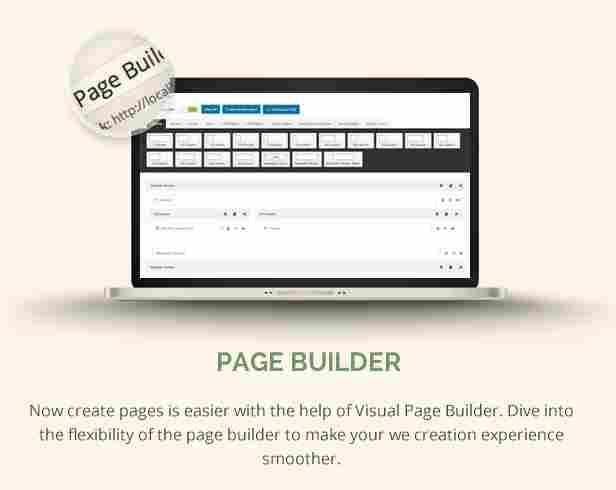 - 10 lms pagebuilder - Page Builder