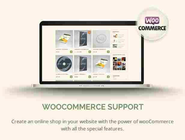 - 3 lms woo - Woocommerce Support