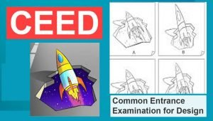 entrance exam - 1 300x170 - Entrance Exam CEED C06-06 Course Photo Gallery