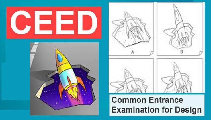 ceed - 1 - CEED