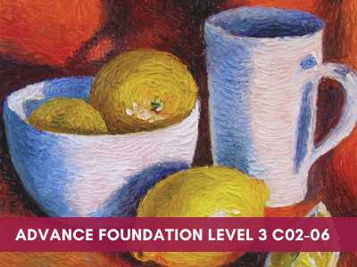 [object object] - Advance Foundation Level 3 C02 06 - Online Art Courses for Age 4 to 15 yrs Kids in Pune, India Grafiti Expressions