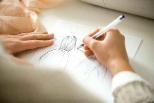 advance sketching - Advance Sketching C08 01 04 300x201 - Advance Sketching