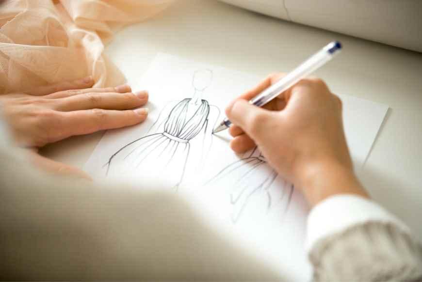 - Advance Sketching C08 01 04 - Advance Sketching – C08-01