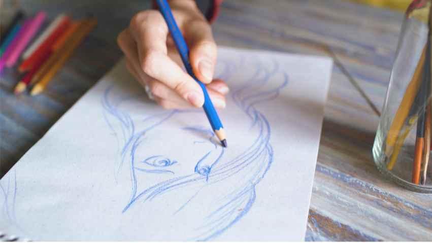 - Advance Sketching C08 01 05 - Advance Sketching – C08-01
