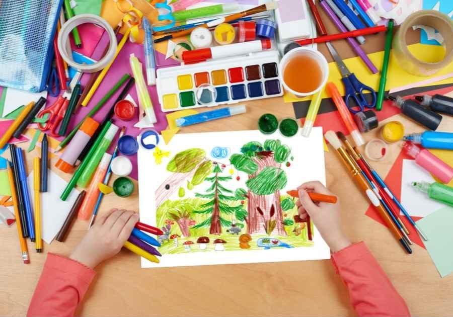 art and paint - Art and Paint C01 01 6 e1571459179257 - Art and Paint