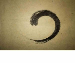 carry sketching classes - Basic Calligraphy Calligraphy Painting C08 11 06 300x250 - Carry Sketching C08-12 Course Gallery