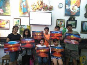 basic canvas - Basic Canvas C05 06 1 300x225 - Basic Canvas