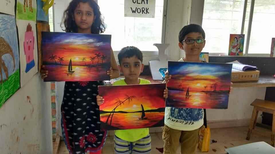 - Basic Canvas C05 06 2 1 - Basic Canvas C05-06 Course Gallery