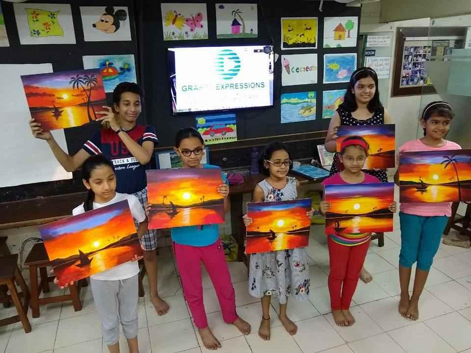 - Basic Canvas C05 06 3 1 - Basic Canvas C05-06 Course Gallery