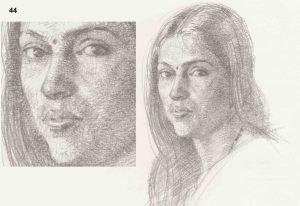 - Basic Sketching C05 01 1 300x206 - Basic Sketching – C05-01