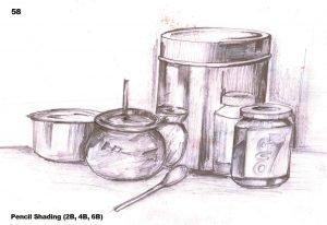 basic sketching - Basic Sketching C05 01 2 300x206 - Basic Sketching
