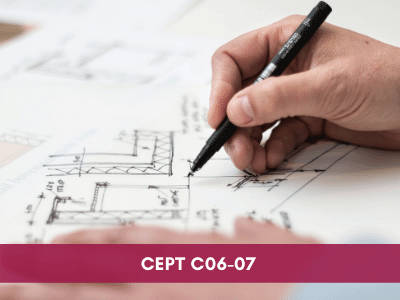 drawing courses at grafiti expressions - CEPT C06 07 - Drawing Exams