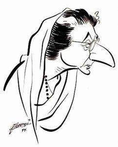 cartoon sketching - Cartoon Sketching C05 03 2 242x300 - Cartoon Sketching