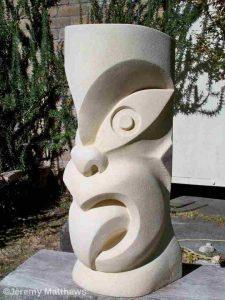 carving technique classes - Carving Technique C4x C10 04 03 225x300 - Carving Technique (C4x) C10-04 Art Courses Photo Gallery