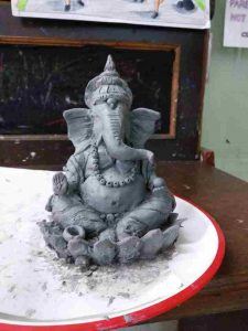clay work - Clay Work C11 06 03 225x300 - Clay Work C11-06 Course Photo Gallery