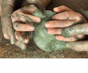 clay work - Clay Work C11 06 05 300x250 - Clay Work C11-06 Course Photo Gallery
