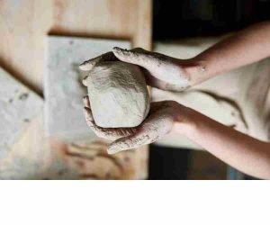 clay work - Clay Work C11 06 06 300x250 - Clay Work C11-06 Course Photo Gallery