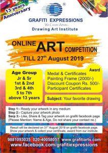 competition - Competition 01 212x300 - Competition
