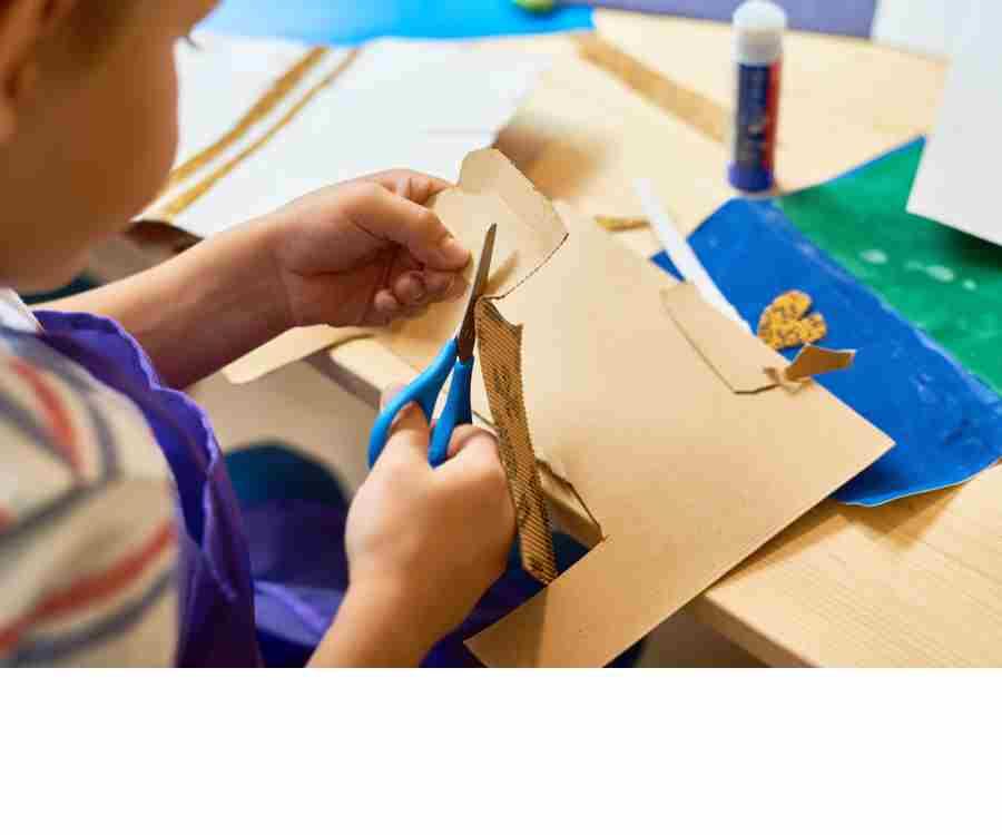 creative craft - Creative Craft C11 07 02 - Creative Craft