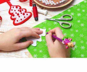 creative craft - Creative Craft C11 07 06 300x250 - Creative Craft