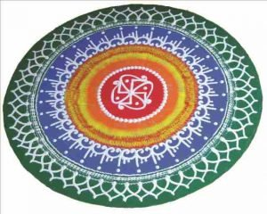 diwali camp - Diwali Camp C14 02 06 300x240 - Diwali Camp C14-02 Course Photo Gallery