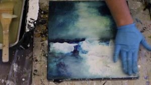 - En caustic Painting C09 10 06 300x169 - En-caustic Painting C09-10 Course Gallery