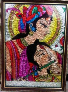 - Fabric and Glass Painting C10 03 17 223x300 - Fabric and Glass Painting C10-03