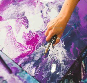 - Fluid Art C09 05 05 300x285 - Fluid Art C09-05 Course Gallery