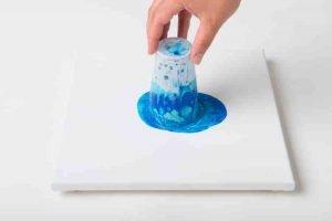 - Fluid Art C09 05 06 300x200 - Fluid Art – C09-05