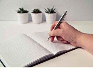 handwriting improvement classes near me - Handwriting Improvement C04 01 1 300x250 - Handwriting Improvement C04-01 Course Photo Gallery