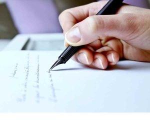 handwriting improvement | drawing painting sketching classes - Handwriting Improvement C04 01 2 300x250 - Handwriting Improvement