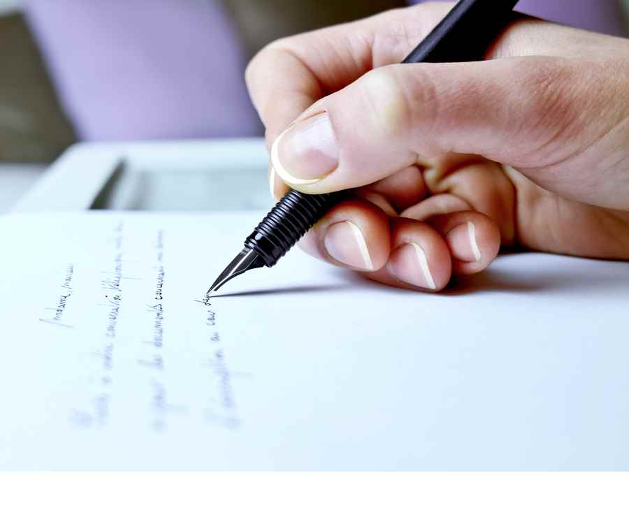 handwriting improvement | drawing painting sketching classes - Handwriting Improvement C04 01 2 - Handwriting Improvement