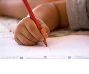 - Handwriting Improvement C04 01 3 300x250 - Handwriting Improvement – C04-01