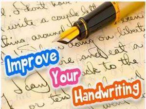 handwriting improvement | drawing painting sketching classes - Handwriting Improvement C04 01 7 300x224 - Handwriting Improvement