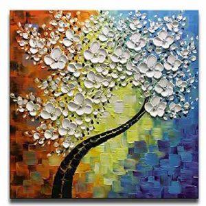 drawing classes - Impasto C09 08 04 300x300 - Impasto C09-08 Art Course Gallery for adult