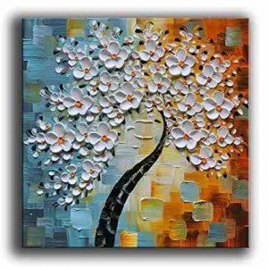 drawing classes - Impasto C09 08 05 300x300 - Impasto C09-08 Art Course Gallery for adult