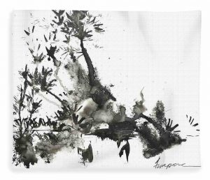 ink wash classes - Ink Wash C09 07 01 300x258 - Ink Wash C09-07 Course Photo Gallery
