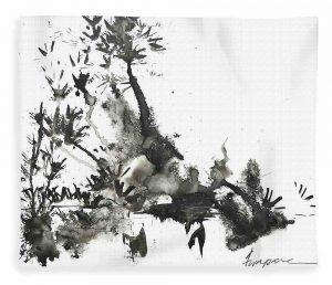 - Ink Wash C09 07 01 300x258 - Ink Wash – C09-07