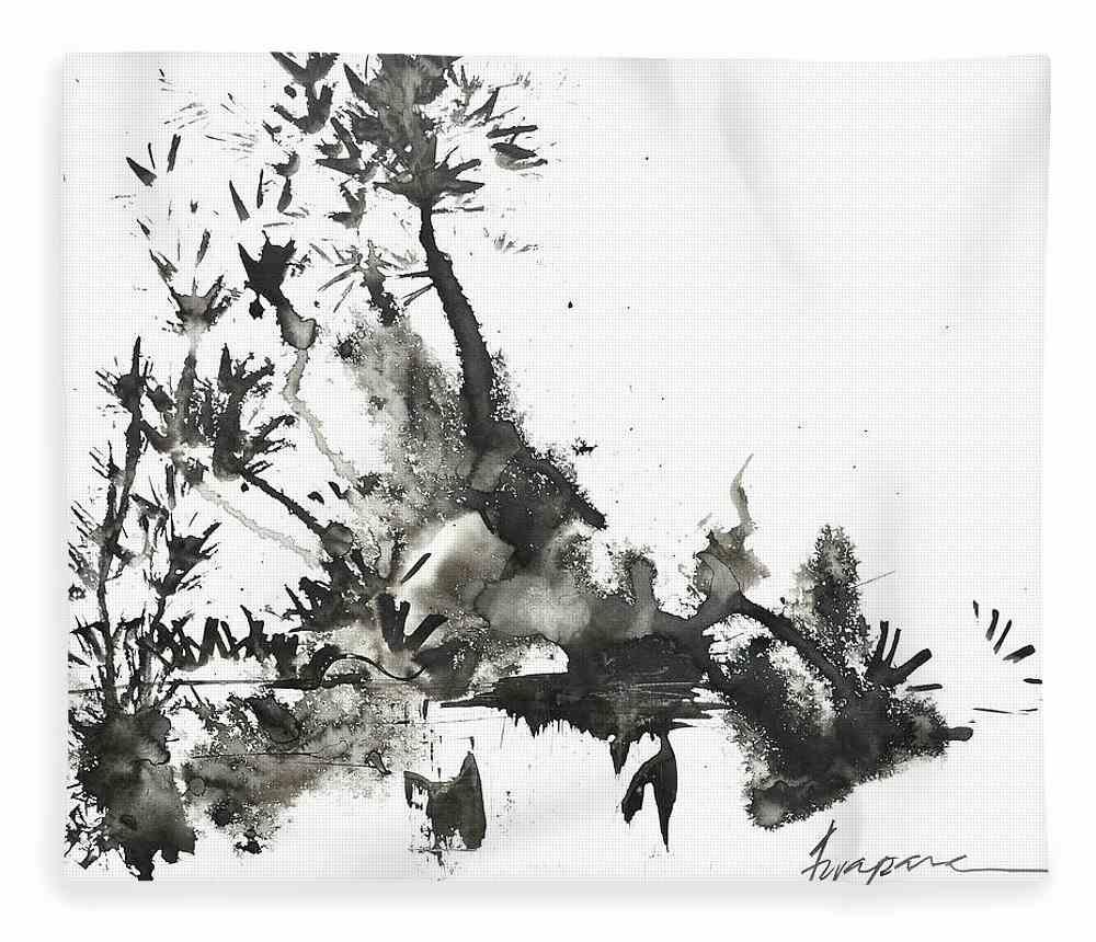 ink wash - Ink Wash C09 07 01 - Ink Wash