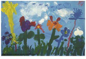 - Module 1 Child Art C07 01 5 300x206 - Module 1 : Child ArtC07-01 Course Gallary
