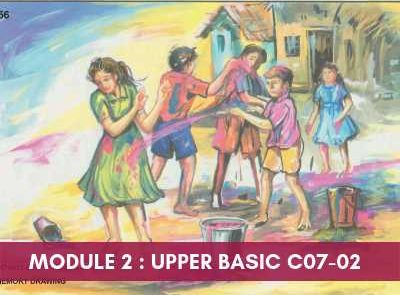 all courses - Module 2 Upper Basic C07 02 400x295 - All Courses