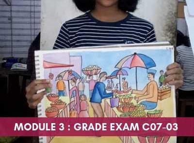 best student of the weak - Module 3 Grade Exam C07 03 400x295 - Best Student of the weak