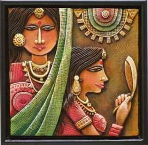 - Murals and Pot Painting C10 02 02 300x295 - Murals and Pot Painting – C10-02