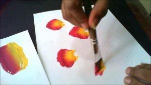 - One stroke Painting C09 15 04 300x169 - One stroke Painting C09-15 Course Gallery