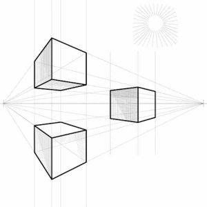 - Perspective Drawing C08 10 05 300x300 - Perspective Drawing – C08-10