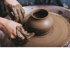 pottery workshop - Pottery 02 300x250 - POTTERY