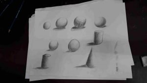 sketching shading - Shading Stylization C08 02 04 e1571462125729 300x169 - Shading & Stylization C08-02 Course Gallery