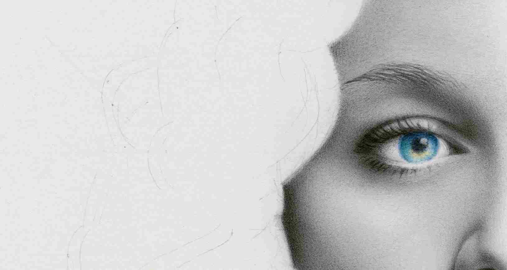 shading & stylization - Shading Stylization C08 02 06 - Shading & Stylization