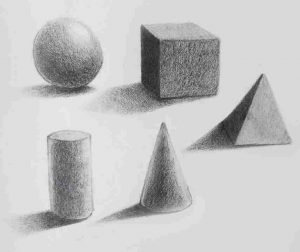 sketching shading - Shading Stylization C08 02 09 300x252 - Shading & Stylization C08-02 Course Gallery