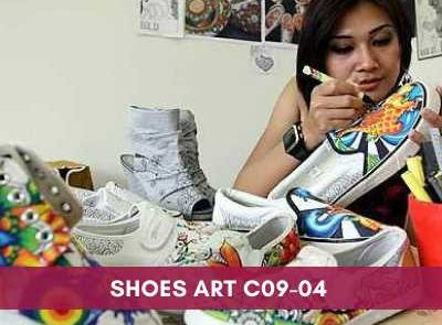 all courses - Shoes Art C09 04 400x295 - All Courses